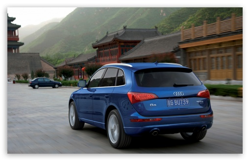 Audi Q5 3.0 TDI Quattro Car 2 HD wallpaper for Wide 16:10 5:3 Widescreen WHXGA WQXGA WUXGA WXGA WGA ; HD 16:9 High Definition WQHD QWXGA 1080p 900p 720p QHD nHD ; Standard 4:3 5:4 3:2 Fullscreen UXGA XGA SVGA QSXGA SXGA DVGA HVGA HQVGA devices ( Apple PowerBook G4 iPhone 4 3G 3GS iPod Touch ) ; iPad 1/2/Mini ; Mobile 4:3 5:3 3:2 16:9 5:4 - UXGA XGA SVGA WGA DVGA HVGA HQVGA devices ( Apple PowerBook G4 iPhone 4 3G 3GS iPod Touch ) WQHD QWXGA 1080p 900p 720p QHD nHD QSXGA SXGA ;