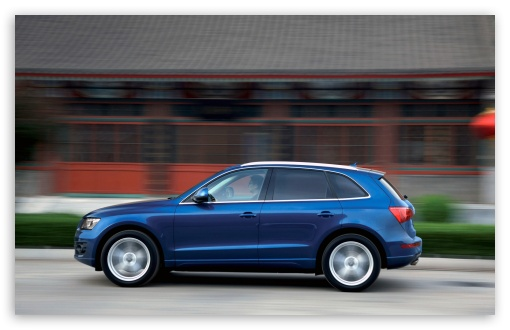 Audi Q5 3.0 TDI Quattro Car 4 HD wallpaper for Standard 4:3 5:4 Fullscreen UXGA XGA SVGA QSXGA SXGA ; Wide 16:10 5:3 Widescreen WHXGA WQXGA WUXGA WXGA WGA ; HD 16:9 High Definition WQHD QWXGA 1080p 900p 720p QHD nHD ; Other 3:2 DVGA HVGA HQVGA devices ( Apple PowerBook G4 iPhone 4 3G 3GS iPod Touch ) ; Mobile VGA WVGA iPhone iPad Phone - VGA QVGA Smartphone ( PocketPC GPS iPod Zune BlackBerry HTC Samsung LG Nokia Eten Asus ) WVGA WQVGA Smartphone ( HTC Samsung Sony Ericsson LG Vertu MIO ) HVGA Smartphone ( Apple iPhone iPod BlackBerry HTC Samsung Nokia ) ;