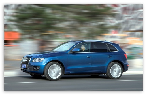 Audi Q5 3.0 TDI Quattro Car 5 UltraHD Wallpaper for Wide 16:10 5:3 Widescreen WHXGA WQXGA WUXGA WXGA WGA ; 8K UHD TV 16:9 Ultra High Definition 2160p 1440p 1080p 900p 720p ; Standard 4:3 5:4 3:2 Fullscreen UXGA XGA SVGA QSXGA SXGA DVGA HVGA HQVGA ( Apple PowerBook G4 iPhone 4 3G 3GS iPod Touch ) ; iPad 1/2/Mini ; Mobile 4:3 5:3 3:2 16:9 5:4 - UXGA XGA SVGA WGA DVGA HVGA HQVGA ( Apple PowerBook G4 iPhone 4 3G 3GS iPod Touch ) 2160p 1440p 1080p 900p 720p QSXGA SXGA ;