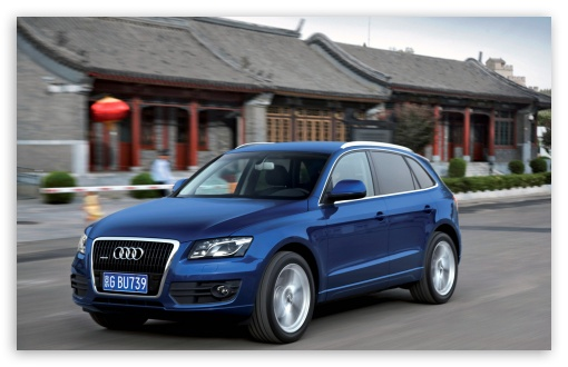 Audi Q5 3.0 TDI Quattro Car 6 UltraHD Wallpaper for Wide 16:10 5:3 Widescreen WHXGA WQXGA WUXGA WXGA WGA ; Standard 4:3 5:4 3:2 Fullscreen UXGA XGA SVGA QSXGA SXGA DVGA HVGA HQVGA ( Apple PowerBook G4 iPhone 4 3G 3GS iPod Touch ) ; Tablet 1:1 ; iPad 1/2/Mini ; Mobile 4:3 5:3 3:2 5:4 - UXGA XGA SVGA WGA DVGA HVGA HQVGA ( Apple PowerBook G4 iPhone 4 3G 3GS iPod Touch ) QSXGA SXGA ;