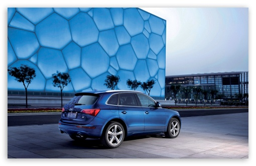 Audi Q5 3.0 TDI Quattro Car 7 UltraHD Wallpaper for Wide 16:10 5:3 Widescreen WHXGA WQXGA WUXGA WXGA WGA ; 8K UHD TV 16:9 Ultra High Definition 2160p 1440p 1080p 900p 720p ; Standard 4:3 5:4 3:2 Fullscreen UXGA XGA SVGA QSXGA SXGA DVGA HVGA HQVGA ( Apple PowerBook G4 iPhone 4 3G 3GS iPod Touch ) ; Tablet 1:1 ; iPad 1/2/Mini ; Mobile 4:3 5:3 3:2 16:9 5:4 - UXGA XGA SVGA WGA DVGA HVGA HQVGA ( Apple PowerBook G4 iPhone 4 3G 3GS iPod Touch ) 2160p 1440p 1080p 900p 720p QSXGA SXGA ;