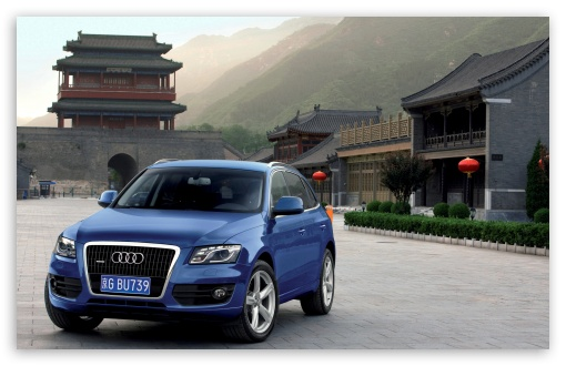 Audi Q5 3.0 TDI Quattro Car 8 HD wallpaper for Wide 16:10 5:3 Widescreen WHXGA WQXGA WUXGA WXGA WGA ; Standard 4:3 5:4 3:2 Fullscreen UXGA XGA SVGA QSXGA SXGA DVGA HVGA HQVGA devices ( Apple PowerBook G4 iPhone 4 3G 3GS iPod Touch ) ; iPad 1/2/Mini ; Mobile 4:3 5:3 3:2 5:4 - UXGA XGA SVGA WGA DVGA HVGA HQVGA devices ( Apple PowerBook G4 iPhone 4 3G 3GS iPod Touch ) QSXGA SXGA ;