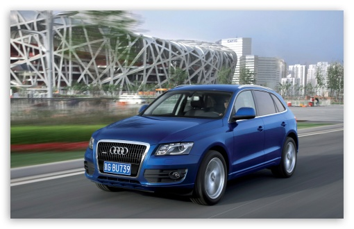 Audi Q5 3.0 TDI Quattro Car 9 UltraHD Wallpaper for Wide 16:10 5:3 Widescreen WHXGA WQXGA WUXGA WXGA WGA ; 8K UHD TV 16:9 Ultra High Definition 2160p 1440p 1080p 900p 720p ; Standard 4:3 5:4 3:2 Fullscreen UXGA XGA SVGA QSXGA SXGA DVGA HVGA HQVGA ( Apple PowerBook G4 iPhone 4 3G 3GS iPod Touch ) ; Tablet 1:1 ; iPad 1/2/Mini ; Mobile 4:3 5:3 3:2 16:9 5:4 - UXGA XGA SVGA WGA DVGA HVGA HQVGA ( Apple PowerBook G4 iPhone 4 3G 3GS iPod Touch ) 2160p 1440p 1080p 900p 720p QSXGA SXGA ;