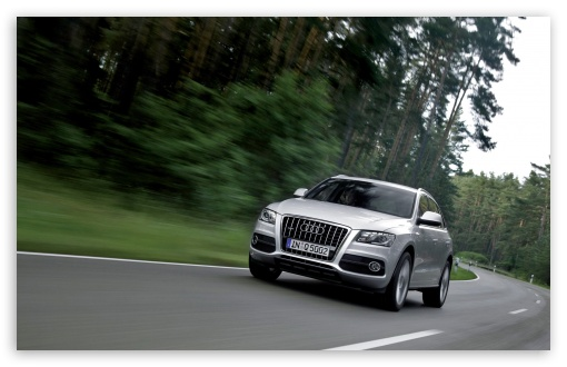 Audi Q5 3.0 TDI Quattro S Line Car ❤ 4K UHD Wallpaper for Wide 16:10 5:3 Widescreen WHXGA WQXGA WUXGA WXGA WGA ; 4K UHD 16:9 Ultra High Definition 2160p 1440p 1080p 900p 720p ; Standard 4:3 5:4 3:2 Fullscreen UXGA XGA SVGA QSXGA SXGA DVGA HVGA HQVGA ( Apple PowerBook G4 iPhone 4 3G 3GS iPod Touch ) ; Tablet 1:1 ; iPad 1/2/Mini ; Mobile 4:3 5:3 3:2 16:9 5:4 - UXGA XGA SVGA WGA DVGA HVGA HQVGA ( Apple PowerBook G4 iPhone 4 3G 3GS iPod Touch ) 2160p 1440p 1080p 900p 720p QSXGA SXGA ;