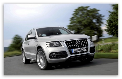 Audi Q5 3.0 TDI Quattro S Line Car 10 UltraHD Wallpaper for Wide 16:10 5:3 Widescreen WHXGA WQXGA WUXGA WXGA WGA ; 8K UHD TV 16:9 Ultra High Definition 2160p 1440p 1080p 900p 720p ; Standard 4:3 5:4 3:2 Fullscreen UXGA XGA SVGA QSXGA SXGA DVGA HVGA HQVGA ( Apple PowerBook G4 iPhone 4 3G 3GS iPod Touch ) ; Tablet 1:1 ; iPad 1/2/Mini ; Mobile 4:3 5:3 3:2 16:9 5:4 - UXGA XGA SVGA WGA DVGA HVGA HQVGA ( Apple PowerBook G4 iPhone 4 3G 3GS iPod Touch ) 2160p 1440p 1080p 900p 720p QSXGA SXGA ;