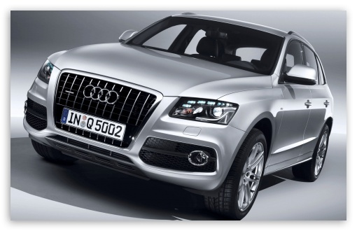 Audi Q5 3.0 TDI Quattro S Line Car 3 HD wallpaper for Wide 16:10 5:3 Widescreen WHXGA WQXGA WUXGA WXGA WGA ; Standard 4:3 5:4 3:2 Fullscreen UXGA XGA SVGA QSXGA SXGA DVGA HVGA HQVGA devices ( Apple PowerBook G4 iPhone 4 3G 3GS iPod Touch ) ; iPad 1/2/Mini ; Mobile 4:3 5:3 3:2 5:4 - UXGA XGA SVGA WGA DVGA HVGA HQVGA devices ( Apple PowerBook G4 iPhone 4 3G 3GS iPod Touch ) QSXGA SXGA ;