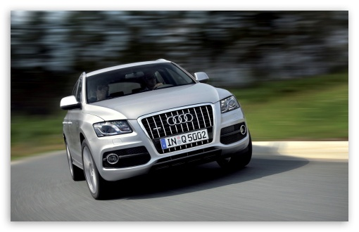 Audi Q5 3.0 TDI Quattro S Line Car 4 UltraHD Wallpaper for Wide 16:10 5:3 Widescreen WHXGA WQXGA WUXGA WXGA WGA ; 8K UHD TV 16:9 Ultra High Definition 2160p 1440p 1080p 900p 720p ; Standard 4:3 5:4 3:2 Fullscreen UXGA XGA SVGA QSXGA SXGA DVGA HVGA HQVGA ( Apple PowerBook G4 iPhone 4 3G 3GS iPod Touch ) ; Tablet 1:1 ; iPad 1/2/Mini ; Mobile 4:3 5:3 3:2 16:9 5:4 - UXGA XGA SVGA WGA DVGA HVGA HQVGA ( Apple PowerBook G4 iPhone 4 3G 3GS iPod Touch ) 2160p 1440p 1080p 900p 720p QSXGA SXGA ;