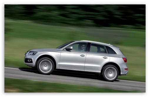 Audi Q5 3.0 TDI Quattro S Line Car 5 HD wallpaper for Wide 16:10 5:3 Widescreen WHXGA WQXGA WUXGA WXGA WGA ; HD 16:9 High Definition WQHD QWXGA 1080p 900p 720p QHD nHD ; Standard 4:3 5:4 3:2 Fullscreen UXGA XGA SVGA QSXGA SXGA DVGA HVGA HQVGA devices ( Apple PowerBook G4 iPhone 4 3G 3GS iPod Touch ) ; iPad 1/2/Mini ; Mobile 4:3 5:3 3:2 16:9 5:4 - UXGA XGA SVGA WGA DVGA HVGA HQVGA devices ( Apple PowerBook G4 iPhone 4 3G 3GS iPod Touch ) WQHD QWXGA 1080p 900p 720p QHD nHD QSXGA SXGA ;