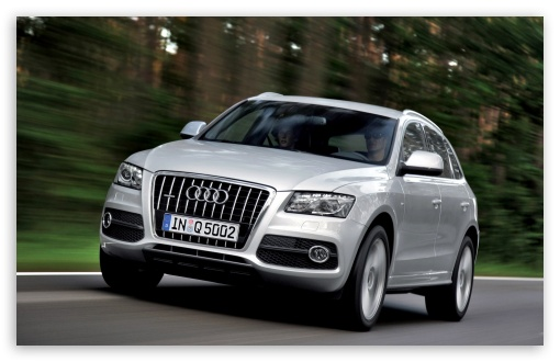 Audi Q5 3.0 TDI Quattro S Line Car 7 UltraHD Wallpaper for Wide 16:10 5:3 Widescreen WHXGA WQXGA WUXGA WXGA WGA ; 8K UHD TV 16:9 Ultra High Definition 2160p 1440p 1080p 900p 720p ; Standard 4:3 5:4 3:2 Fullscreen UXGA XGA SVGA QSXGA SXGA DVGA HVGA HQVGA ( Apple PowerBook G4 iPhone 4 3G 3GS iPod Touch ) ; Tablet 1:1 ; iPad 1/2/Mini ; Mobile 4:3 5:3 3:2 16:9 5:4 - UXGA XGA SVGA WGA DVGA HVGA HQVGA ( Apple PowerBook G4 iPhone 4 3G 3GS iPod Touch ) 2160p 1440p 1080p 900p 720p QSXGA SXGA ;