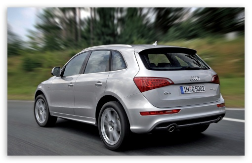 Audi Q5 3.0 TDI Quattro S Line Car 8 UltraHD Wallpaper for Wide 16:10 5:3 Widescreen WHXGA WQXGA WUXGA WXGA WGA ; 8K UHD TV 16:9 Ultra High Definition 2160p 1440p 1080p 900p 720p ; Standard 4:3 5:4 3:2 Fullscreen UXGA XGA SVGA QSXGA SXGA DVGA HVGA HQVGA ( Apple PowerBook G4 iPhone 4 3G 3GS iPod Touch ) ; iPad 1/2/Mini ; Mobile 4:3 5:3 3:2 16:9 5:4 - UXGA XGA SVGA WGA DVGA HVGA HQVGA ( Apple PowerBook G4 iPhone 4 3G 3GS iPod Touch ) 2160p 1440p 1080p 900p 720p QSXGA SXGA ;