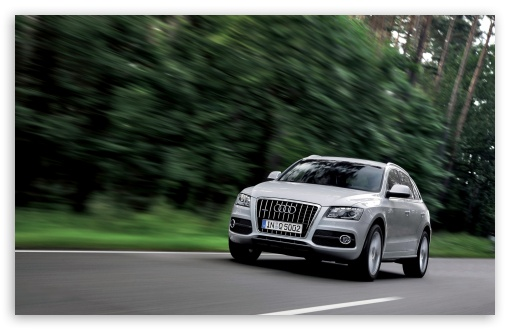 Audi Q5 3.0 TDI Quattro S Line Car 9 HD wallpaper for Wide 16:10 5:3 Widescreen WHXGA WQXGA WUXGA WXGA WGA ; HD 16:9 High Definition WQHD QWXGA 1080p 900p 720p QHD nHD ; Standard 4:3 5:4 3:2 Fullscreen UXGA XGA SVGA QSXGA SXGA DVGA HVGA HQVGA devices ( Apple PowerBook G4 iPhone 4 3G 3GS iPod Touch ) ; Tablet 1:1 ; iPad 1/2/Mini ; Mobile 4:3 5:3 3:2 16:9 5:4 - UXGA XGA SVGA WGA DVGA HVGA HQVGA devices ( Apple PowerBook G4 iPhone 4 3G 3GS iPod Touch ) WQHD QWXGA 1080p 900p 720p QHD nHD QSXGA SXGA ;