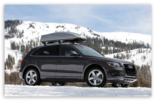 Audi Q5 3.2 Quattro Car 10 HD wallpaper for Wide 16:10 5:3 Widescreen WHXGA WQXGA WUXGA WXGA WGA ; HD 16:9 High Definition WQHD QWXGA 1080p 900p 720p QHD nHD ; Standard 4:3 5:4 3:2 Fullscreen UXGA XGA SVGA QSXGA SXGA DVGA HVGA HQVGA devices ( Apple PowerBook G4 iPhone 4 3G 3GS iPod Touch ) ; iPad 1/2/Mini ; Mobile 4:3 5:3 3:2 16:9 5:4 - UXGA XGA SVGA WGA DVGA HVGA HQVGA devices ( Apple PowerBook G4 iPhone 4 3G 3GS iPod Touch ) WQHD QWXGA 1080p 900p 720p QHD nHD QSXGA SXGA ;