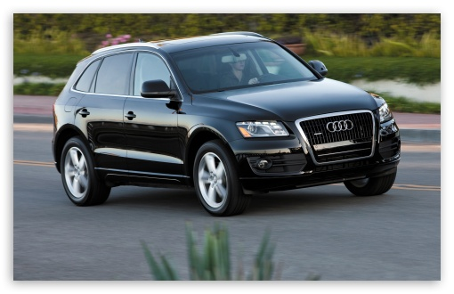 Audi Q5 3.2 Quattro Car 2 HD wallpaper for Wide 16:10 Widescreen WHXGA WQXGA WUXGA WXGA ; HD 16:9 High Definition WQHD QWXGA 1080p 900p 720p QHD nHD ; Standard 4:3 5:4 3:2 Fullscreen UXGA XGA SVGA QSXGA SXGA DVGA HVGA HQVGA devices ( Apple PowerBook G4 iPhone 4 3G 3GS iPod Touch ) ; iPad 1/2/Mini ; Mobile 4:3 3:2 16:9 5:4 - UXGA XGA SVGA DVGA HVGA HQVGA devices ( Apple PowerBook G4 iPhone 4 3G 3GS iPod Touch ) WQHD QWXGA 1080p 900p 720p QHD nHD QSXGA SXGA ;