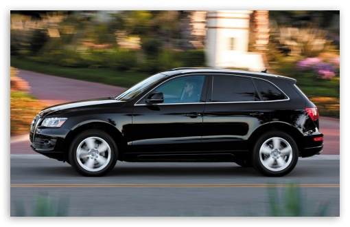Audi Q5 3.2 Quattro Car 3 HD wallpaper for Wide 16:10 5:3 Widescreen WHXGA WQXGA WUXGA WXGA WGA ; HD 16:9 High Definition WQHD QWXGA 1080p 900p 720p QHD nHD ; Standard 4:3 5:4 3:2 Fullscreen UXGA XGA SVGA QSXGA SXGA DVGA HVGA HQVGA devices ( Apple PowerBook G4 iPhone 4 3G 3GS iPod Touch ) ; iPad 1/2/Mini ; Mobile 4:3 5:3 3:2 16:9 5:4 - UXGA XGA SVGA WGA DVGA HVGA HQVGA devices ( Apple PowerBook G4 iPhone 4 3G 3GS iPod Touch ) WQHD QWXGA 1080p 900p 720p QHD nHD QSXGA SXGA ;