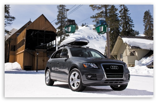 Audi Q5 3.2 Quattro Car 6 UltraHD Wallpaper for Wide 16:10 5:3 Widescreen WHXGA WQXGA WUXGA WXGA WGA ; Standard 4:3 5:4 3:2 Fullscreen UXGA XGA SVGA QSXGA SXGA DVGA HVGA HQVGA ( Apple PowerBook G4 iPhone 4 3G 3GS iPod Touch ) ; Tablet 1:1 ; iPad 1/2/Mini ; Mobile 4:3 5:3 3:2 5:4 - UXGA XGA SVGA WGA DVGA HVGA HQVGA ( Apple PowerBook G4 iPhone 4 3G 3GS iPod Touch ) QSXGA SXGA ;