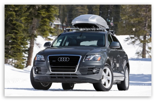 Audi Q5 3.2 Quattro Car 7 HD wallpaper for Wide 16:10 5:3 Widescreen WHXGA WQXGA WUXGA WXGA WGA ; Standard 4:3 5:4 3:2 Fullscreen UXGA XGA SVGA QSXGA SXGA DVGA HVGA HQVGA devices ( Apple PowerBook G4 iPhone 4 3G 3GS iPod Touch ) ; Tablet 1:1 ; iPad 1/2/Mini ; Mobile 4:3 5:3 3:2 16:9 5:4 - UXGA XGA SVGA WGA DVGA HVGA HQVGA devices ( Apple PowerBook G4 iPhone 4 3G 3GS iPod Touch ) WQHD QWXGA 1080p 900p 720p QHD nHD QSXGA SXGA ;