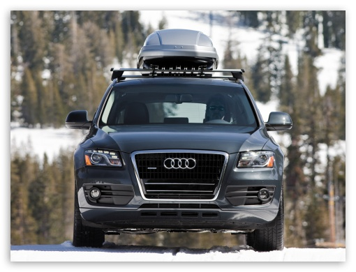 Audi Q5 3.2 Quattro Car 9 HD wallpaper for Standard 4:3 5:4 3:2 Fullscreen UXGA XGA SVGA QSXGA SXGA DVGA HVGA HQVGA devices ( Apple PowerBook G4 iPhone 4 3G 3GS iPod Touch ) ; Tablet 1:1 ; iPad 1/2/Mini ; Mobile 4:3 3:2 5:4 - UXGA XGA SVGA DVGA HVGA HQVGA devices ( Apple PowerBook G4 iPhone 4 3G 3GS iPod Touch ) QSXGA SXGA ;