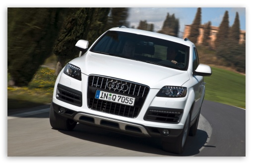 Audi Q7 4.2 TDI Quattro Car ❤ 4K UHD Wallpaper for Wide 16:10 Widescreen WHXGA WQXGA WUXGA WXGA ; Standard 4:3 5:4 3:2 Fullscreen UXGA XGA SVGA QSXGA SXGA DVGA HVGA HQVGA ( Apple PowerBook G4 iPhone 4 3G 3GS iPod Touch ) ; Tablet 1:1 ; iPad 1/2/Mini ; Mobile 4:3 3:2 5:4 - UXGA XGA SVGA DVGA HVGA HQVGA ( Apple PowerBook G4 iPhone 4 3G 3GS iPod Touch ) QSXGA SXGA ;