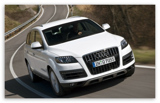 Audi Q7 4.2 TDI Quattro Car 7 HD wallpaper for Wide 16:10 5:3 Widescreen WHXGA WQXGA WUXGA WXGA WGA ; HD 16:9 High Definition WQHD QWXGA 1080p 900p 720p QHD nHD ; Standard 4:3 5:4 3:2 Fullscreen UXGA XGA SVGA QSXGA SXGA DVGA HVGA HQVGA devices ( Apple PowerBook G4 iPhone 4 3G 3GS iPod Touch ) ; iPad 1/2/Mini ; Mobile 4:3 5:3 3:2 16:9 5:4 - UXGA XGA SVGA WGA DVGA HVGA HQVGA devices ( Apple PowerBook G4 iPhone 4 3G 3GS iPod Touch ) WQHD QWXGA 1080p 900p 720p QHD nHD QSXGA SXGA ;