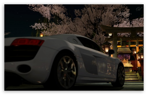 Audi R8 @kyoto - Gion ❤ 4K UHD Wallpaper for Wide 16:10 5:3 Widescreen WHXGA WQXGA WUXGA WXGA WGA ; 4K UHD 16:9 Ultra High Definition 2160p 1440p 1080p 900p 720p ; Standard 4:3 5:4 3:2 Fullscreen UXGA XGA SVGA QSXGA SXGA DVGA HVGA HQVGA ( Apple PowerBook G4 iPhone 4 3G 3GS iPod Touch ) ; Tablet 1:1 ; iPad 1/2/Mini ; Mobile 4:3 5:3 3:2 16:9 5:4 - UXGA XGA SVGA WGA DVGA HVGA HQVGA ( Apple PowerBook G4 iPhone 4 3G 3GS iPod Touch ) 2160p 1440p 1080p 900p 720p QSXGA SXGA ;
