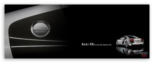 Audi R8 1 HD wallpaper for Dual 16:10 5:3 16:9 4:3 5:4 WHXGA WQXGA WUXGA WXGA WGA WQHD QWXGA 1080p 900p 720p QHD nHD UXGA XGA SVGA QSXGA SXGA ;