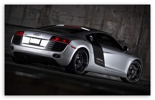 Audi R8 HD wallpaper for Wide 16:10 5:3 Widescreen WHXGA WQXGA WUXGA WXGA WGA ; HD 16:9 High Definition WQHD QWXGA 1080p 900p 720p QHD nHD ; Standard 3:2 Fullscreen DVGA HVGA HQVGA devices ( Apple PowerBook G4 iPhone 4 3G 3GS iPod Touch ) ; Mobile 5:3 3:2 16:9 - WGA DVGA HVGA HQVGA devices ( Apple PowerBook G4 iPhone 4 3G 3GS iPod Touch ) WQHD QWXGA 1080p 900p 720p QHD nHD ;