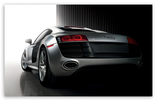 Audi R8 HD wallpaper for Wide 16:10 5:3 Widescreen WHXGA WQXGA WUXGA WXGA WGA ; HD 16:9 High Definition WQHD QWXGA 1080p 900p 720p QHD nHD ; Standard 4:3 5:4 3:2 Fullscreen UXGA XGA SVGA QSXGA SXGA DVGA HVGA HQVGA devices ( Apple PowerBook G4 iPhone 4 3G 3GS iPod Touch ) ; Tablet 1:1 ; iPad 1/2/Mini ; Mobile 4:3 5:3 3:2 16:9 5:4 - UXGA XGA SVGA WGA DVGA HVGA HQVGA devices ( Apple PowerBook G4 iPhone 4 3G 3GS iPod Touch ) WQHD QWXGA 1080p 900p 720p QHD nHD QSXGA SXGA ; Dual 4:3 5:4 UXGA XGA SVGA QSXGA SXGA ;