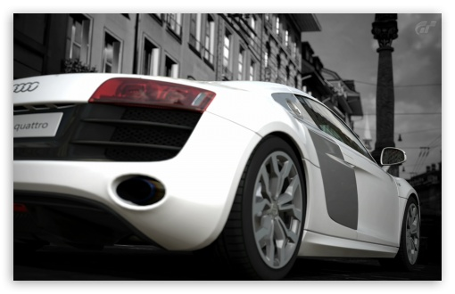 Audi R8 HD wallpaper for Wide 16:10 5:3 Widescreen WHXGA WQXGA WUXGA WXGA WGA ; HD 16:9 High Definition WQHD QWXGA 1080p 900p 720p QHD nHD ; Standard 4:3 5:4 3:2 Fullscreen UXGA XGA SVGA QSXGA SXGA DVGA HVGA HQVGA devices ( Apple PowerBook G4 iPhone 4 3G 3GS iPod Touch ) ; Tablet 1:1 ; iPad 1/2/Mini ; Mobile 4:3 5:3 3:2 16:9 5:4 - UXGA XGA SVGA WGA DVGA HVGA HQVGA devices ( Apple PowerBook G4 iPhone 4 3G 3GS iPod Touch ) WQHD QWXGA 1080p 900p 720p QHD nHD QSXGA SXGA ;