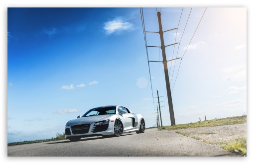 Audi R8 HD wallpaper for Wide 16:10 5:3 Widescreen WHXGA WQXGA WUXGA WXGA WGA ; HD 16:9 High Definition WQHD QWXGA 1080p 900p 720p QHD nHD ; UHD 16:9 WQHD QWXGA 1080p 900p 720p QHD nHD ; Standard 4:3 5:4 3:2 Fullscreen UXGA XGA SVGA QSXGA SXGA DVGA HVGA HQVGA devices ( Apple PowerBook G4 iPhone 4 3G 3GS iPod Touch ) ; Tablet 1:1 ; iPad 1/2/Mini ; Mobile 4:3 5:3 3:2 16:9 5:4 - UXGA XGA SVGA WGA DVGA HVGA HQVGA devices ( Apple PowerBook G4 iPhone 4 3G 3GS iPod Touch ) WQHD QWXGA 1080p 900p 720p QHD nHD QSXGA SXGA ; Dual 16:10 5:3 16:9 4:3 5:4 WHXGA WQXGA WUXGA WXGA WGA WQHD QWXGA 1080p 900p 720p QHD nHD UXGA XGA SVGA QSXGA SXGA ;