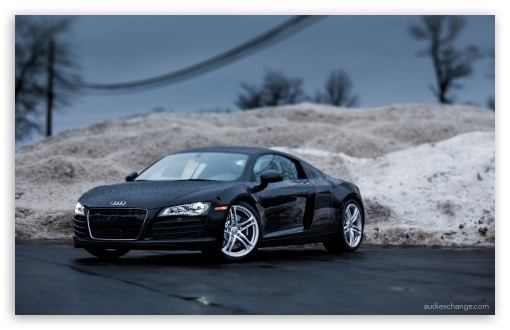 Audi R8 - Tilt Shift Lens ❤ 4K UHD Wallpaper for Wide 16:10 5:3 Widescreen WHXGA WQXGA WUXGA WXGA WGA ; 4K UHD 16:9 Ultra High Definition 2160p 1440p 1080p 900p 720p ; UHD 16:9 2160p 1440p 1080p 900p 720p ; Standard 3:2 Fullscreen DVGA HVGA HQVGA ( Apple PowerBook G4 iPhone 4 3G 3GS iPod Touch ) ; Mobile 5:3 3:2 16:9 - WGA DVGA HVGA HQVGA ( Apple PowerBook G4 iPhone 4 3G 3GS iPod Touch ) 2160p 1440p 1080p 900p 720p ; Dual 5:4 QSXGA SXGA ;