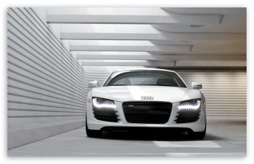 Audi R8 Car 14 UltraHD Wallpaper for Wide 16:10 5:3 Widescreen WHXGA WQXGA WUXGA WXGA WGA ; 8K UHD TV 16:9 Ultra High Definition 2160p 1440p 1080p 900p 720p ; Standard 4:3 5:4 3:2 Fullscreen UXGA XGA SVGA QSXGA SXGA DVGA HVGA HQVGA ( Apple PowerBook G4 iPhone 4 3G 3GS iPod Touch ) ; Tablet 1:1 ; iPad 1/2/Mini ; Mobile 4:3 5:3 3:2 16:9 5:4 - UXGA XGA SVGA WGA DVGA HVGA HQVGA ( Apple PowerBook G4 iPhone 4 3G 3GS iPod Touch ) 2160p 1440p 1080p 900p 720p QSXGA SXGA ;