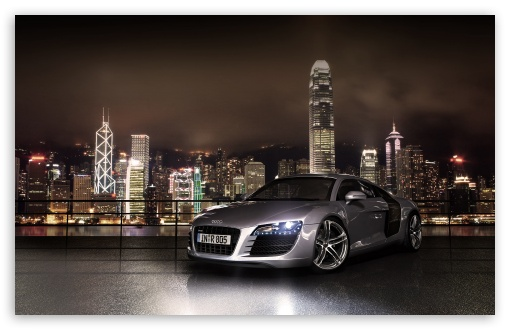 Audi R8 Car 4 ❤ 4K UHD Wallpaper for Wide 16:10 5:3 Widescreen WHXGA WQXGA WUXGA WXGA WGA ; 4K UHD 16:9 Ultra High Definition 2160p 1440p 1080p 900p 720p ; Standard 4:3 5:4 3:2 Fullscreen UXGA XGA SVGA QSXGA SXGA DVGA HVGA HQVGA ( Apple PowerBook G4 iPhone 4 3G 3GS iPod Touch ) ; Tablet 1:1 ; iPad 1/2/Mini ; Mobile 4:3 5:3 3:2 16:9 5:4 - UXGA XGA SVGA WGA DVGA HVGA HQVGA ( Apple PowerBook G4 iPhone 4 3G 3GS iPod Touch ) 2160p 1440p 1080p 900p 720p QSXGA SXGA ;