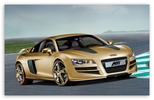 Audi R8 Car 5 HD wallpaper for Wide 16:10 5:3 Widescreen WHXGA WQXGA WUXGA WXGA WGA ; HD 16:9 High Definition WQHD QWXGA 1080p 900p 720p QHD nHD ; Standard 3:2 Fullscreen DVGA HVGA HQVGA devices ( Apple PowerBook G4 iPhone 4 3G 3GS iPod Touch ) ; Mobile 5:3 3:2 16:9 - WGA DVGA HVGA HQVGA devices ( Apple PowerBook G4 iPhone 4 3G 3GS iPod Touch ) WQHD QWXGA 1080p 900p 720p QHD nHD ;