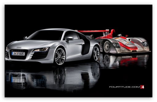 Audi R8 Car 6 HD wallpaper for Wide 16:10 5:3 Widescreen WHXGA WQXGA WUXGA WXGA WGA ; HD 16:9 High Definition WQHD QWXGA 1080p 900p 720p QHD nHD ; Mobile 5:3 16:9 - WGA WQHD QWXGA 1080p 900p 720p QHD nHD ;