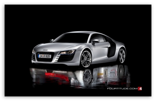 Audi R8 Car 7 4k Hd Desktop Wallpaper For 4k Ultra Hd Tv Wide