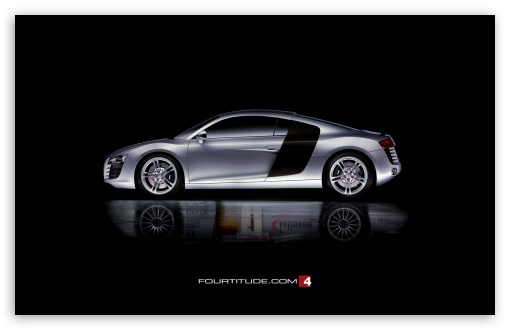 Audi R8 Car 8 ❤ 4K UHD Wallpaper for Wide 16:10 5:3 Widescreen WHXGA WQXGA WUXGA WXGA WGA ; 4K UHD 16:9 Ultra High Definition 2160p 1440p 1080p 900p 720p ; Standard 4:3 5:4 3:2 Fullscreen UXGA XGA SVGA QSXGA SXGA DVGA HVGA HQVGA ( Apple PowerBook G4 iPhone 4 3G 3GS iPod Touch ) ; iPad 1/2/Mini ; Mobile 4:3 5:3 3:2 16:9 5:4 - UXGA XGA SVGA WGA DVGA HVGA HQVGA ( Apple PowerBook G4 iPhone 4 3G 3GS iPod Touch ) 2160p 1440p 1080p 900p 720p QSXGA SXGA ;