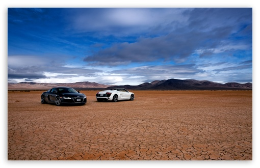 Audi R8 In The Desert HD wallpaper for Wide 16:10 5:3 Widescreen WHXGA WQXGA WUXGA WXGA WGA ; HD 16:9 High Definition WQHD QWXGA 1080p 900p 720p QHD nHD ; Standard 4:3 5:4 3:2 Fullscreen UXGA XGA SVGA QSXGA SXGA DVGA HVGA HQVGA devices ( Apple PowerBook G4 iPhone 4 3G 3GS iPod Touch ) ; Tablet 1:1 ; iPad 1/2/Mini ; Mobile 4:3 5:3 3:2 16:9 5:4 - UXGA XGA SVGA WGA DVGA HVGA HQVGA devices ( Apple PowerBook G4 iPhone 4 3G 3GS iPod Touch ) WQHD QWXGA 1080p 900p 720p QHD nHD QSXGA SXGA ; Dual 16:10 5:3 16:9 4:3 5:4 WHXGA WQXGA WUXGA WXGA WGA WQHD QWXGA 1080p 900p 720p QHD nHD UXGA XGA SVGA QSXGA SXGA ;