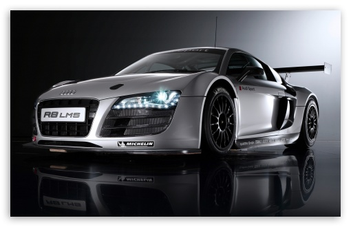 Audi R8 LMS 1 HD wallpaper for Wide 16:10 5:3 Widescreen WHXGA WQXGA WUXGA WXGA WGA ; Standard 4:3 5:4 3:2 Fullscreen UXGA XGA SVGA QSXGA SXGA DVGA HVGA HQVGA devices ( Apple PowerBook G4 iPhone 4 3G 3GS iPod Touch ) ; iPad 1/2/Mini ; Mobile 4:3 5:3 3:2 5:4 - UXGA XGA SVGA WGA DVGA HVGA HQVGA devices ( Apple PowerBook G4 iPhone 4 3G 3GS iPod Touch ) QSXGA SXGA ;