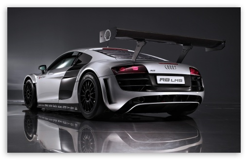 Audi R8 LMS 2 UltraHD Wallpaper for Wide 16:10 5:3 Widescreen WHXGA WQXGA WUXGA WXGA WGA ; 8K UHD TV 16:9 Ultra High Definition 2160p 1440p 1080p 900p 720p ; Standard 4:3 5:4 3:2 Fullscreen UXGA XGA SVGA QSXGA SXGA DVGA HVGA HQVGA ( Apple PowerBook G4 iPhone 4 3G 3GS iPod Touch ) ; iPad 1/2/Mini ; Mobile 4:3 5:3 3:2 16:9 5:4 - UXGA XGA SVGA WGA DVGA HVGA HQVGA ( Apple PowerBook G4 iPhone 4 3G 3GS iPod Touch ) 2160p 1440p 1080p 900p 720p QSXGA SXGA ;
