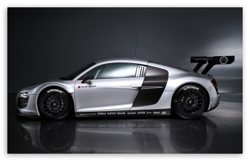 Audi R8 LMS 4 HD wallpaper for Wide 16:10 5:3 Widescreen WHXGA WQXGA WUXGA WXGA WGA ; HD 16:9 High Definition WQHD QWXGA 1080p 900p 720p QHD nHD ; Standard 4:3 5:4 3:2 Fullscreen UXGA XGA SVGA QSXGA SXGA DVGA HVGA HQVGA devices ( Apple PowerBook G4 iPhone 4 3G 3GS iPod Touch ) ; iPad 1/2/Mini ; Mobile 4:3 5:3 3:2 16:9 5:4 - UXGA XGA SVGA WGA DVGA HVGA HQVGA devices ( Apple PowerBook G4 iPhone 4 3G 3GS iPod Touch ) WQHD QWXGA 1080p 900p 720p QHD nHD QSXGA SXGA ;
