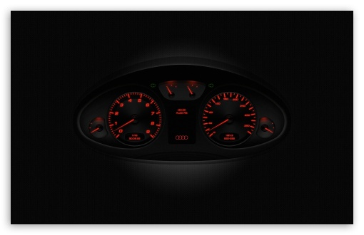 Audi R8 Speedometer HD wallpaper for Wide 16:10 5:3 Widescreen WHXGA WQXGA WUXGA WXGA WGA ; HD 16:9 High Definition WQHD QWXGA 1080p 900p 720p QHD nHD ; Standard 4:3 5:4 3:2 Fullscreen UXGA XGA SVGA QSXGA SXGA DVGA HVGA HQVGA devices ( Apple PowerBook G4 iPhone 4 3G 3GS iPod Touch ) ; iPad 1/2/Mini ; Mobile 4:3 5:3 3:2 16:9 5:4 - UXGA XGA SVGA WGA DVGA HVGA HQVGA devices ( Apple PowerBook G4 iPhone 4 3G 3GS iPod Touch ) WQHD QWXGA 1080p 900p 720p QHD nHD QSXGA SXGA ;