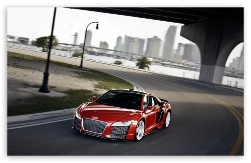 Audi R8 TDI Le Mans Concept 1 HD wallpaper for Wide 16:10 5:3 Widescreen WHXGA WQXGA WUXGA WXGA WGA ; HD 16:9 High Definition WQHD QWXGA 1080p 900p 720p QHD nHD ; Standard 4:3 5:4 3:2 Fullscreen UXGA XGA SVGA QSXGA SXGA DVGA HVGA HQVGA devices ( Apple PowerBook G4 iPhone 4 3G 3GS iPod Touch ) ; Tablet 1:1 ; iPad 1/2/Mini ; Mobile 4:3 5:3 3:2 16:9 5:4 - UXGA XGA SVGA WGA DVGA HVGA HQVGA devices ( Apple PowerBook G4 iPhone 4 3G 3GS iPod Touch ) WQHD QWXGA 1080p 900p 720p QHD nHD QSXGA SXGA ;