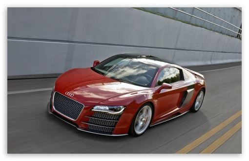 Audi R8 TDI Le Mans Concept 3 HD wallpaper for Wide 16:10 5:3 Widescreen WHXGA WQXGA WUXGA WXGA WGA ; Standard 4:3 5:4 3:2 Fullscreen UXGA XGA SVGA QSXGA SXGA DVGA HVGA HQVGA devices ( Apple PowerBook G4 iPhone 4 3G 3GS iPod Touch ) ; Tablet 1:1 ; iPad 1/2/Mini ; Mobile 4:3 5:3 3:2 16:9 5:4 - UXGA XGA SVGA WGA DVGA HVGA HQVGA devices ( Apple PowerBook G4 iPhone 4 3G 3GS iPod Touch ) WQHD QWXGA 1080p 900p 720p QHD nHD QSXGA SXGA ;