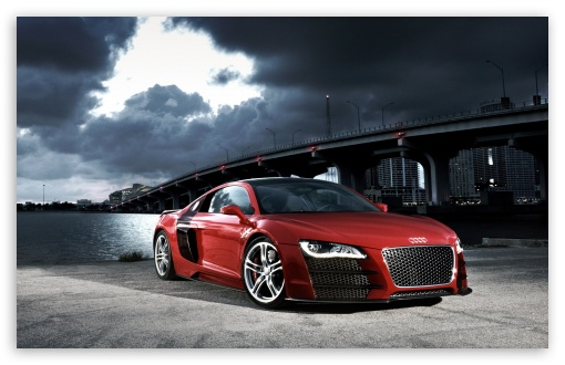 Audi R8 TDI Le Mans Concept 5 HD wallpaper for Wide 16:10 5:3 Widescreen WHXGA WQXGA WUXGA WXGA WGA ; HD 16:9 High Definition WQHD QWXGA 1080p 900p 720p QHD nHD ; Standard 4:3 5:4 3:2 Fullscreen UXGA XGA SVGA QSXGA SXGA DVGA HVGA HQVGA devices ( Apple PowerBook G4 iPhone 4 3G 3GS iPod Touch ) ; Tablet 1:1 ; iPad 1/2/Mini ; Mobile 4:3 5:3 3:2 16:9 5:4 - UXGA XGA SVGA WGA DVGA HVGA HQVGA devices ( Apple PowerBook G4 iPhone 4 3G 3GS iPod Touch ) WQHD QWXGA 1080p 900p 720p QHD nHD QSXGA SXGA ;