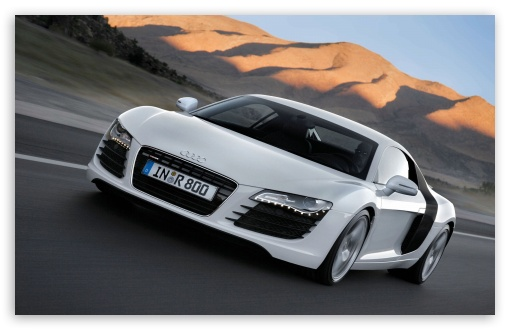 Audi R8 V10 HD wallpaper for Wide 16:10 5:3 Widescreen WHXGA WQXGA WUXGA WXGA WGA ; HD 16:9 High Definition WQHD QWXGA 1080p 900p 720p QHD nHD ; Standard 4:3 3:2 Fullscreen UXGA XGA SVGA DVGA HVGA HQVGA devices ( Apple PowerBook G4 iPhone 4 3G 3GS iPod Touch ) ; iPad 1/2/Mini ; Mobile 4:3 5:3 3:2 16:9 - UXGA XGA SVGA WGA DVGA HVGA HQVGA devices ( Apple PowerBook G4 iPhone 4 3G 3GS iPod Touch ) WQHD QWXGA 1080p 900p 720p QHD nHD ;