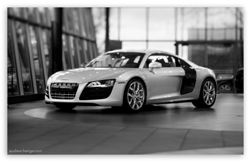 Audi R8 V10 5.2 FSI Coupe HD wallpaper for Wide 16:10 5:3 Widescreen WHXGA WQXGA WUXGA WXGA WGA ; HD 16:9 High Definition WQHD QWXGA 1080p 900p 720p QHD nHD ; UHD 16:9 WQHD QWXGA 1080p 900p 720p QHD nHD ; Standard 4:3 3:2 Fullscreen UXGA XGA SVGA DVGA HVGA HQVGA devices ( Apple PowerBook G4 iPhone 4 3G 3GS iPod Touch ) ; iPad 1/2/Mini ; Mobile 4:3 5:3 3:2 16:9 - UXGA XGA SVGA WGA DVGA HVGA HQVGA devices ( Apple PowerBook G4 iPhone 4 3G 3GS iPod Touch ) WQHD QWXGA 1080p 900p 720p QHD nHD ;