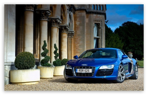 Audi R8 V10 Blue HD wallpaper for Wide 16:10 5:3 Widescreen WHXGA WQXGA WUXGA WXGA WGA ; HD 16:9 High Definition WQHD QWXGA 1080p 900p 720p QHD nHD ; Standard 4:3 5:4 3:2 Fullscreen UXGA XGA SVGA QSXGA SXGA DVGA HVGA HQVGA devices ( Apple PowerBook G4 iPhone 4 3G 3GS iPod Touch ) ; Tablet 1:1 ; iPad 1/2/Mini ; Mobile 4:3 5:3 3:2 16:9 5:4 - UXGA XGA SVGA WGA DVGA HVGA HQVGA devices ( Apple PowerBook G4 iPhone 4 3G 3GS iPod Touch ) WQHD QWXGA 1080p 900p 720p QHD nHD QSXGA SXGA ; Dual 16:10 5:3 4:3 5:4 WHXGA WQXGA WUXGA WXGA WGA UXGA XGA SVGA QSXGA SXGA ;