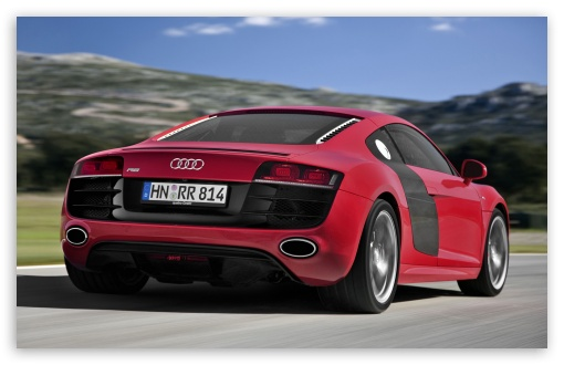 Audi R8 V10 Car 10 HD wallpaper for Wide 16:10 5:3 Widescreen WHXGA WQXGA WUXGA WXGA WGA ; HD 16:9 High Definition WQHD QWXGA 1080p 900p 720p QHD nHD ; Standard 4:3 5:4 3:2 Fullscreen UXGA XGA SVGA QSXGA SXGA DVGA HVGA HQVGA devices ( Apple PowerBook G4 iPhone 4 3G 3GS iPod Touch ) ; iPad 1/2/Mini ; Mobile 4:3 5:3 3:2 16:9 5:4 - UXGA XGA SVGA WGA DVGA HVGA HQVGA devices ( Apple PowerBook G4 iPhone 4 3G 3GS iPod Touch ) WQHD QWXGA 1080p 900p 720p QHD nHD QSXGA SXGA ;