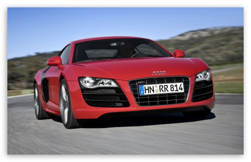 Audi R8 V10 Car 11 HD wallpaper for Wide 16:10 5:3 Widescreen WHXGA WQXGA WUXGA WXGA WGA ; HD 16:9 High Definition WQHD QWXGA 1080p 900p 720p QHD nHD ; Standard 4:3 5:4 3:2 Fullscreen UXGA XGA SVGA QSXGA SXGA DVGA HVGA HQVGA devices ( Apple PowerBook G4 iPhone 4 3G 3GS iPod Touch ) ; iPad 1/2/Mini ; Mobile 4:3 5:3 3:2 16:9 5:4 - UXGA XGA SVGA WGA DVGA HVGA HQVGA devices ( Apple PowerBook G4 iPhone 4 3G 3GS iPod Touch ) WQHD QWXGA 1080p 900p 720p QHD nHD QSXGA SXGA ;