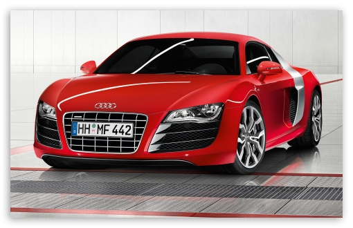 Audi R8 V10 Car 14 UltraHD Wallpaper for Wide 16:10 5:3 Widescreen WHXGA WQXGA WUXGA WXGA WGA ; 8K UHD TV 16:9 Ultra High Definition 2160p 1440p 1080p 900p 720p ; Standard 4:3 5:4 3:2 Fullscreen UXGA XGA SVGA QSXGA SXGA DVGA HVGA HQVGA ( Apple PowerBook G4 iPhone 4 3G 3GS iPod Touch ) ; iPad 1/2/Mini ; Mobile 4:3 5:3 3:2 16:9 5:4 - UXGA XGA SVGA WGA DVGA HVGA HQVGA ( Apple PowerBook G4 iPhone 4 3G 3GS iPod Touch ) 2160p 1440p 1080p 900p 720p QSXGA SXGA ;